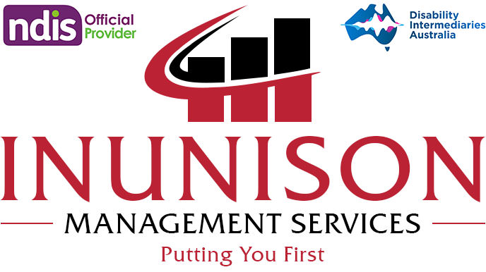 Inunison Management Services